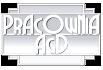 logo_pracownia